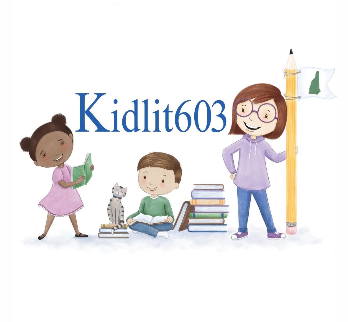 KidLit603-type