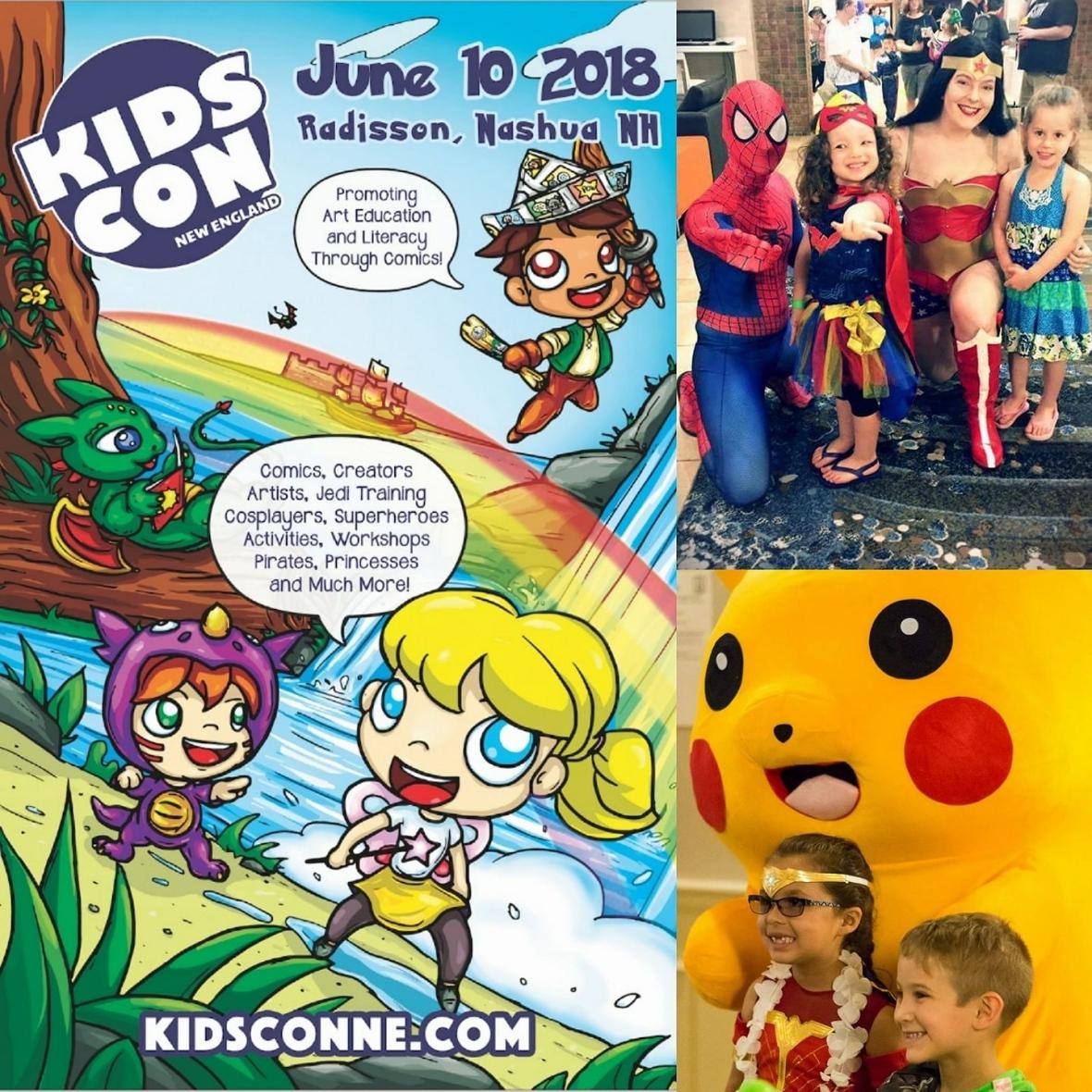 KidsCon2018