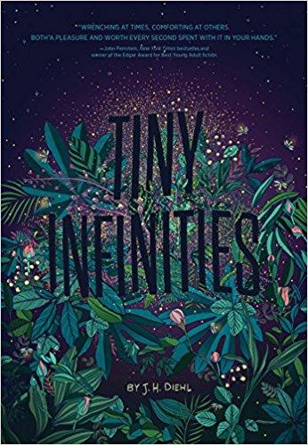 tinyinfinities