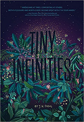 tinyinfinities